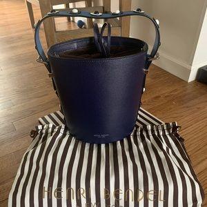 henri bendel Bags - Henri Bendel Bucket Bag